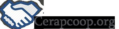 cerapcoop.org