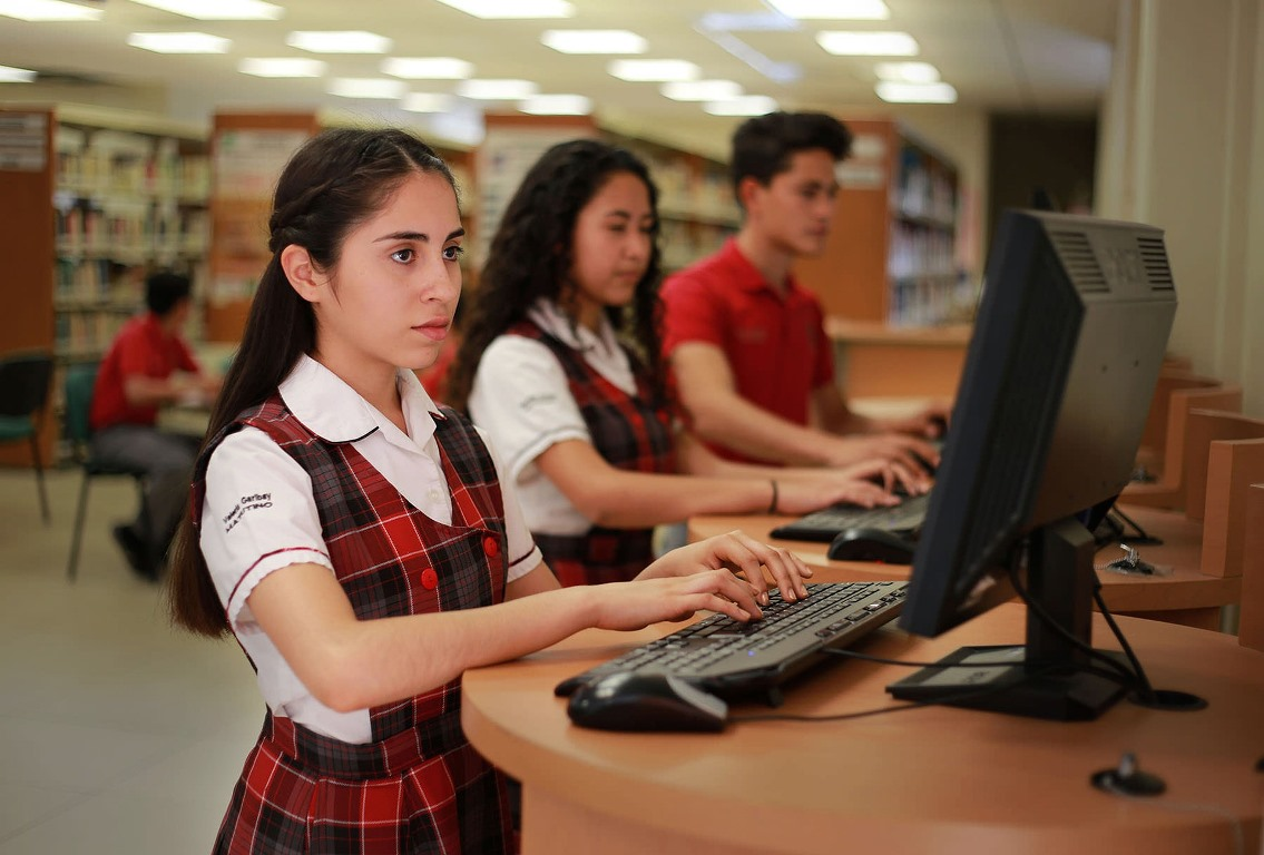 L'éducation comme clé du développement durable