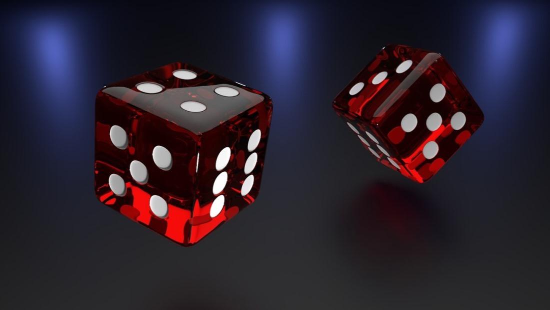 Gaming caritatif et jeu d'argent: tout ce qu'il faut savoir