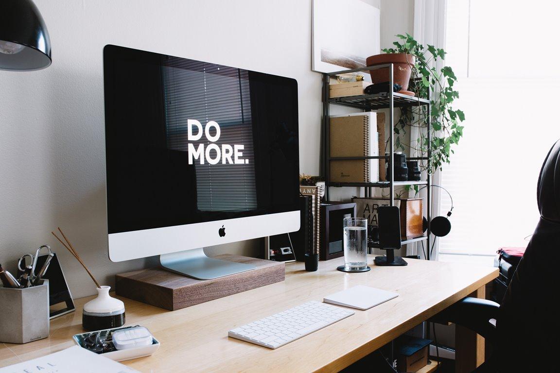 Idées pour lever des fonds en ligne