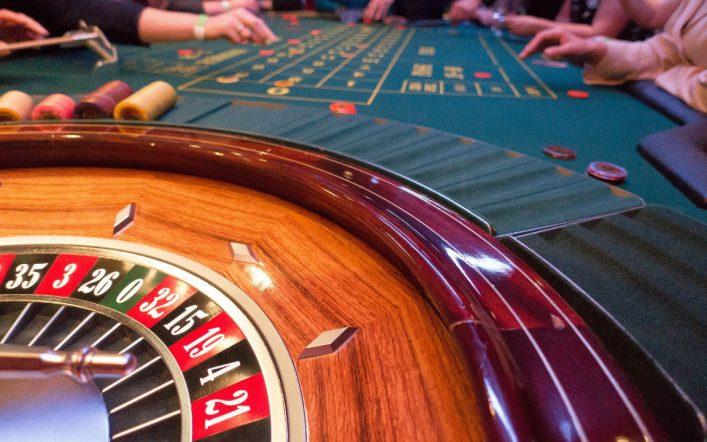 Jeu durable : comment les casinos peuvent-ils évoluer vers la pérennité ?