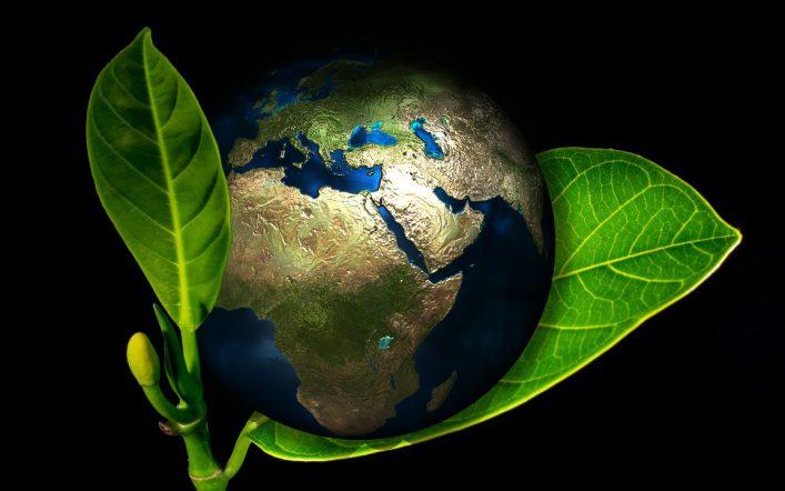 L'agenda 2030 de l'ONU pour le développement durable-objectifs, challenges et réalisations en France