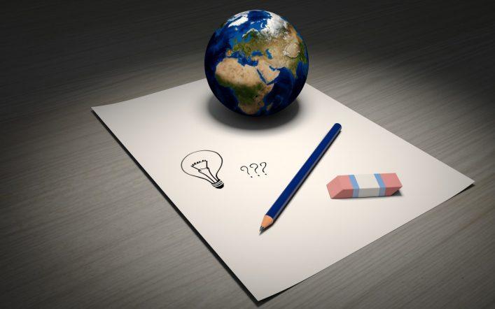 Ces initiatives et innovations de développement qui peuvent changer le monde